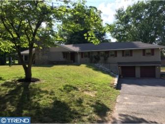 Photo of 110 Blair Mill Road, Hatboro PA