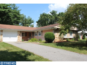 Photo of 60 Gaffney Lane, Willingboro NJ