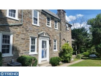 Photo of 423 E Mount Pleasant Avenue, Philadelphia PA