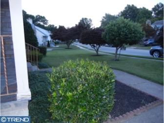 Photo of 541 Kelly Avenue, Woodlyn PA