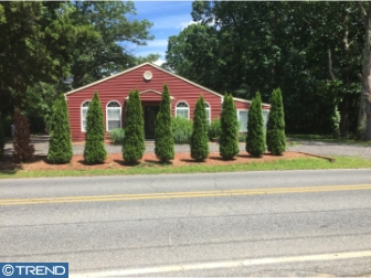 Photo of 2404 Bluebell Road, Williamstown NJ