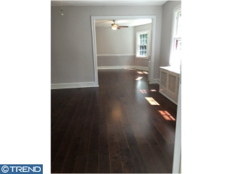 Photo of 7927 Heather Road, Elkins Park PA