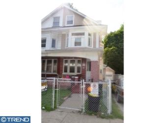 Photo of 45 Oak Lane, Trenton City NJ