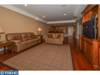 Photo of 26 Jefferson Crossing, East Norriton PA