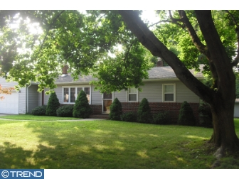 Photo of 198 Lincoln Drive, Pennsville NJ