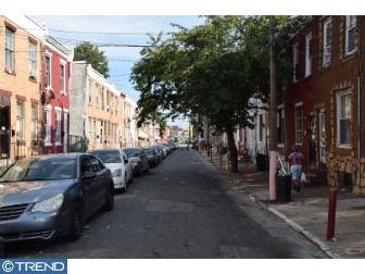 Photo of 1820 E Cornwall Street, Philadelphia PA