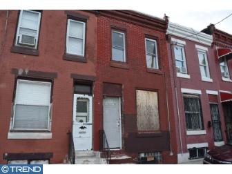 Photo of 2820 N Palethorp Street, Philadelphia PA
