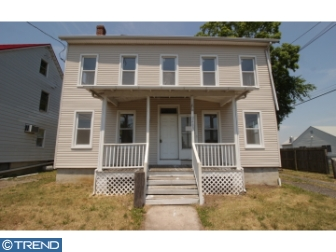Photo of 2485 Monmouth Road, Jobstown NJ