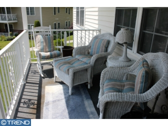 Photo of 50 Pristine Place, Sewell NJ