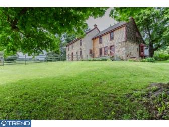 Photo of 164 Wynn Hollow Road, Glenmoore PA