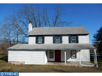 Photo of 94 S Limerick Road, Royersford PA