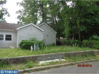 Photo of 24 Jerome Terrace, Clementon NJ