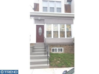 Photo of 5127 N Warnock Street, Philadelphia PA