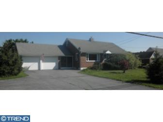 Photo of 2438 Route 143, Kempton PA