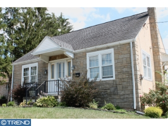 Photo of 88 W 11th Street, Red Hill PA