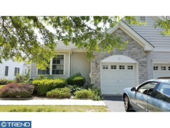 Photo of 8 Meadowlark Drive, Hamilton Township NJ