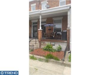 Photo of 5609 Haverford Avenue, Philadelphia PA