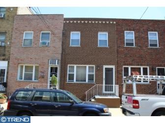 Photo of 1415 S Beulah Street, Philadelphia PA