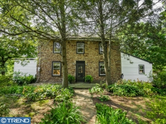 Photo of 722 Upper State Road, Chalfont PA