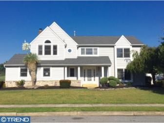Photo of 1 Wendee Way, Sewell NJ