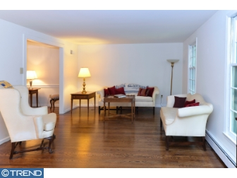 Photo of 5747 Private Road, Doylestown PA