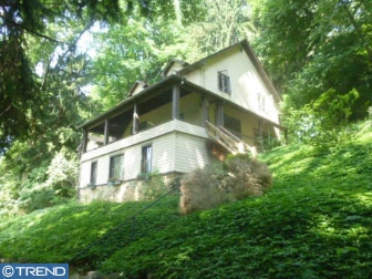 Photo of 936 Friedensburg Road, Reading PA