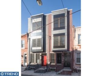 Photo of 2221 Latona Street, Philadelphia PA