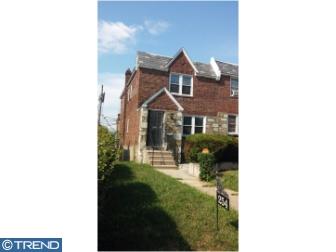 Photo of 254 E Cheltenham Avenue, Philadelphia PA
