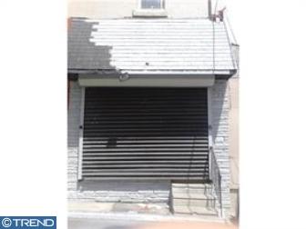 Photo of 3101 Reach Street, Philadelphia PA