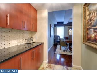 Photo of 1425 Locust Street 9A, Philadelphia PA