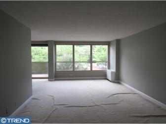 Photo of 1001 City Avenue EC309, Wynnewood PA