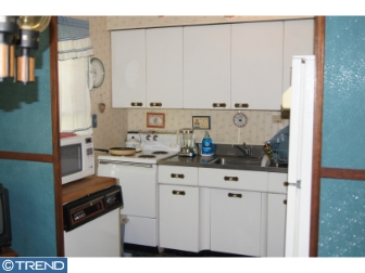 Photo of 45 Margin Road, Levittown PA