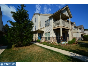 Photo of 2408 Foxmeadow Circle 2408, Royersford PA