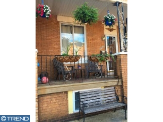 Photo of 2228 Margaret Street, Philadelphia PA