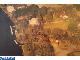 Photo of 96 Ferry Road, Logan Township NJ