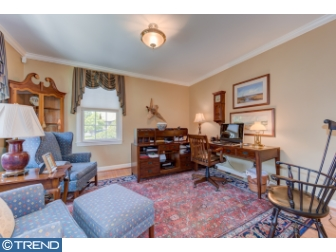 Photo of 243 Country Club Drive, Telford PA