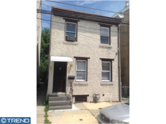 Photo of 9 W Front Street, Bridgeport PA