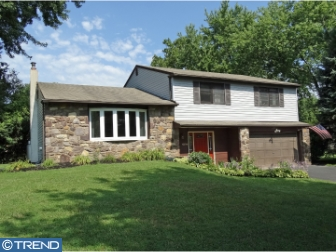 Photo of 4394 Southview Lane, Doylestown PA