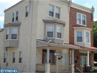 Photo of 1008 Markley Street, Norristown PA