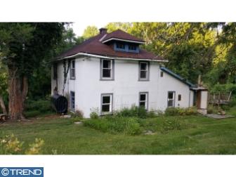Photo of 49 Buckhill Lane, Macungie PA