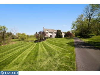 Photo of 1045 Squire Cheyney Drive, West Chester PA