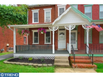 Photo of 320 W Washington Street, West Chester Boro PA