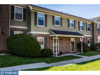 Photo of 23 Barclay Court, Blue Bell PA