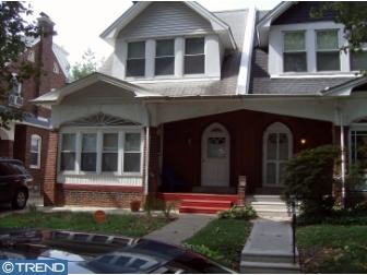 Photo of 1018 Kenwyn Street, Philadelphia PA