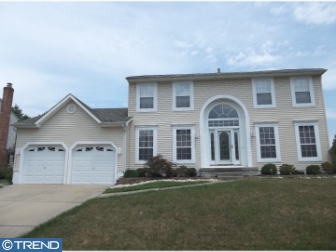Photo of 5 Skelly Lane, Sewell NJ