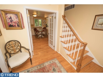 Photo of 114 Bentwood Drive, Cherry Hill NJ