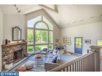 Photo of 3064 River Road, New Hope PA