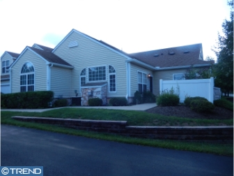 Photo of 141 Traditions Way, Lawrence NJ