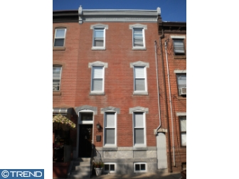 Photo of 2361 E Dauphin Street, Philadelphia PA