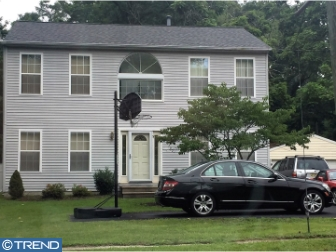 Photo of 1702 Rancocas Road, Burlington NJ